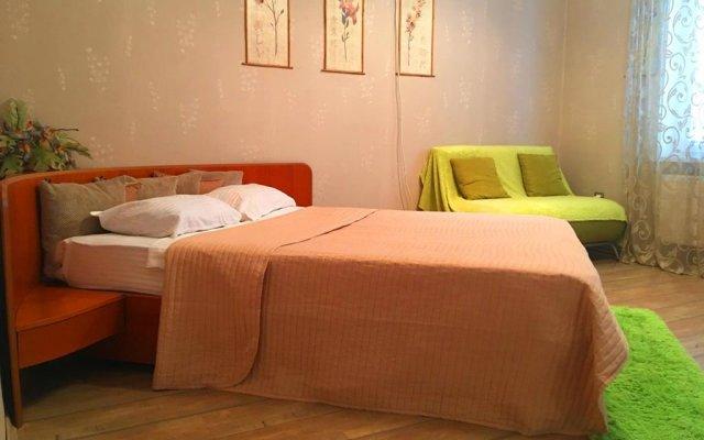 Апартаменты Otrada Lux Одесса комната для гостей