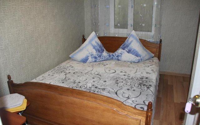 Hotel 99 on Noviy Arbat комната для гостей