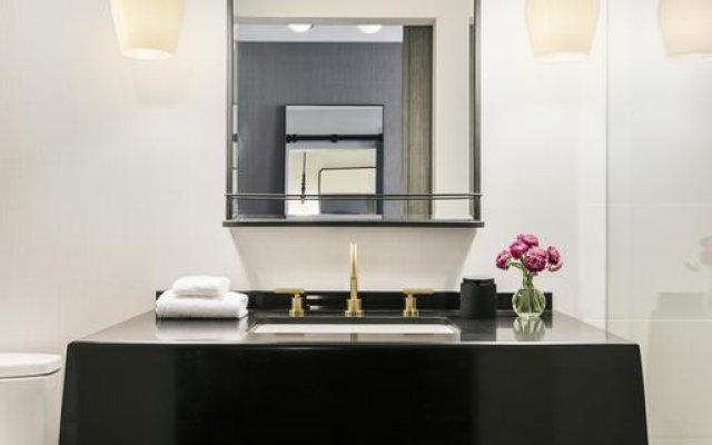 Kimpton Gray Hotel 1