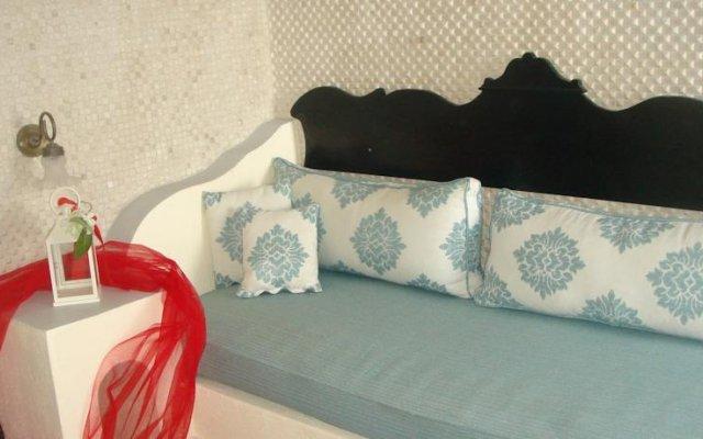 Отель Irini Villas Resort Греция, Остров Санторини - отзывы, цены и фото номеров - забронировать отель Irini Villas Resort онлайн комната для гостей