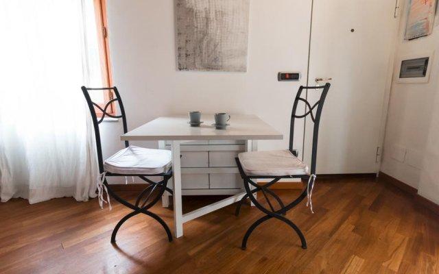 Отель Italianway Apartments - Ponte Vetero Италия, Милан - отзывы, цены и фото номеров - забронировать отель Italianway Apartments - Ponte Vetero онлайн комната для гостей