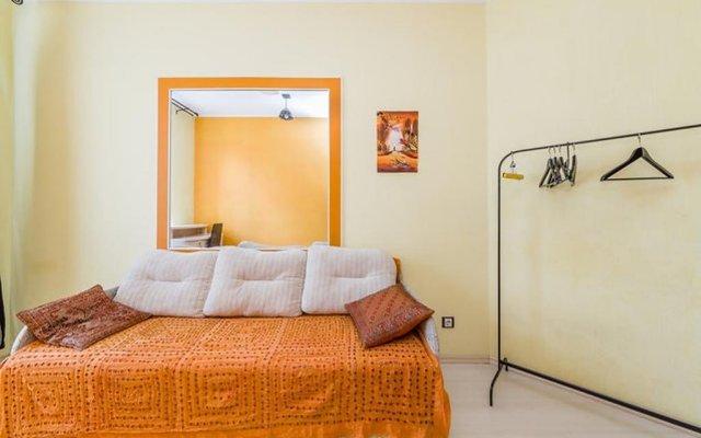Гостиница Summer Garden Guest House комната для гостей
