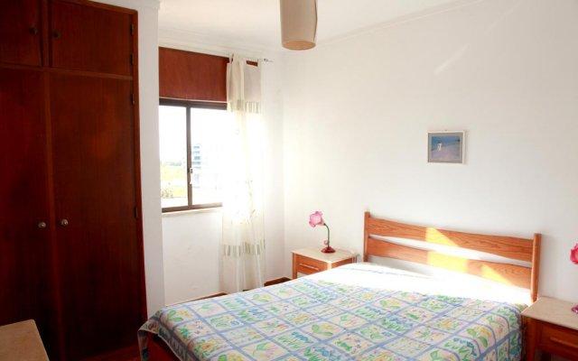 Отель Vilamor Apartments Португалия, Портимао - отзывы, цены и фото номеров - забронировать отель Vilamor Apartments онлайн комната для гостей