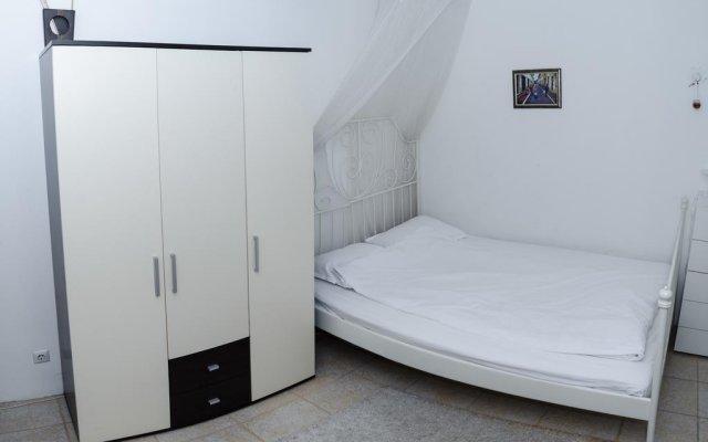 Апартаменты Apartments 53 in Sofia комната для гостей