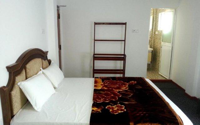 Отель Namadi Nest Шри-Ланка, Нувара-Элия - отзывы, цены и фото номеров - забронировать отель Namadi Nest онлайн комната для гостей