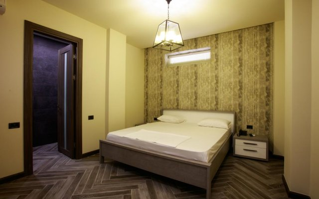 Отель Tsghotner Армения, Ереван - отзывы, цены и фото номеров - забронировать отель Tsghotner онлайн комната для гостей