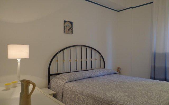 Отель Casa d'A..Mare Италия, Джардини Наксос - отзывы, цены и фото номеров - забронировать отель Casa d'A..Mare онлайн комната для гостей