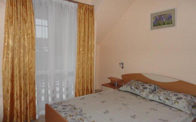 Отель Tashevi Apartments Болгария, Поморие - отзывы, цены и фото номеров - забронировать отель Tashevi Apartments онлайн комната для гостей