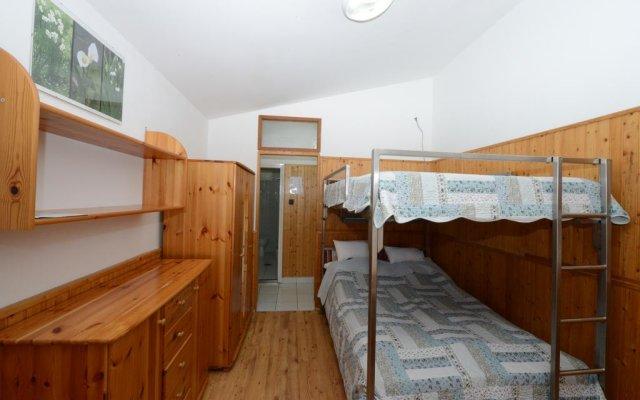 Отель Fehér Sas Panzió Венгрия, Силвашварад - отзывы, цены и фото номеров - забронировать отель Fehér Sas Panzió онлайн комната для гостей