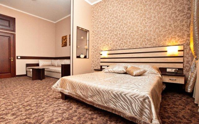 Гостиница Classic Украина, Харьков - отзывы, цены и фото номеров - забронировать гостиницу Classic онлайн комната для гостей