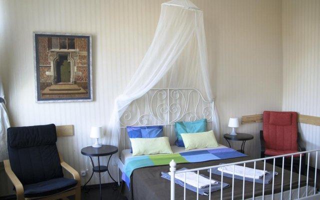 Гостиница Casa Solomia Украина, Одесса - отзывы, цены и фото номеров - забронировать гостиницу Casa Solomia онлайн комната для гостей