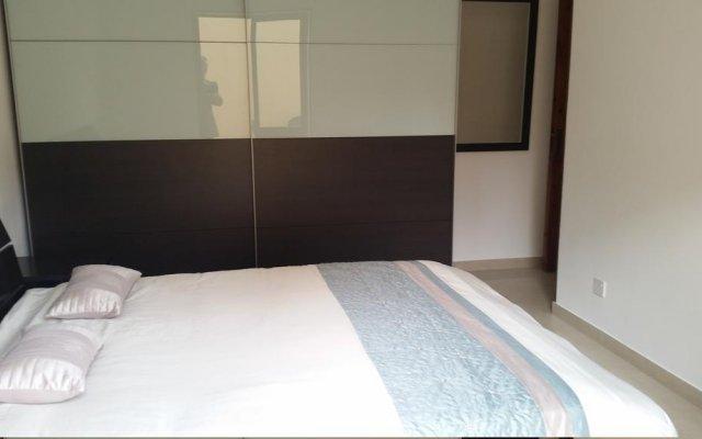 Отель Gafar 1 Мальта, Слима - отзывы, цены и фото номеров - забронировать отель Gafar 1 онлайн комната для гостей