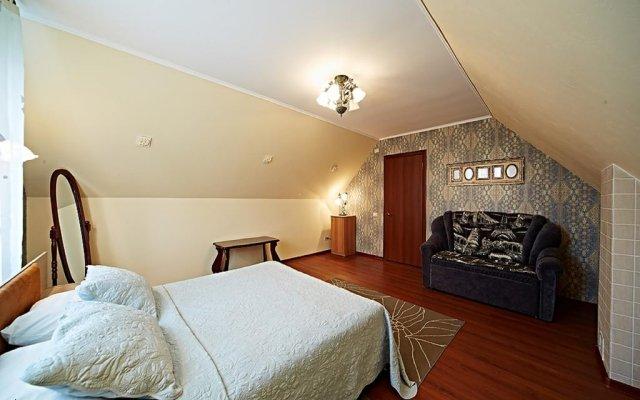Гостиница Guesthouse Chelsea в Брянске отзывы, цены и фото номеров - забронировать гостиницу Guesthouse Chelsea онлайн Брянск комната для гостей