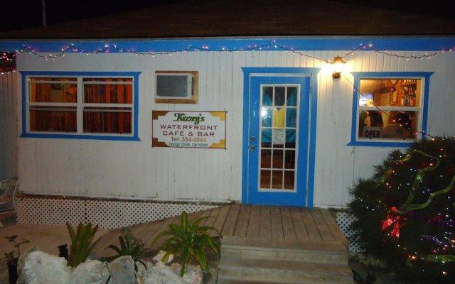 Orange Creek Inn 0