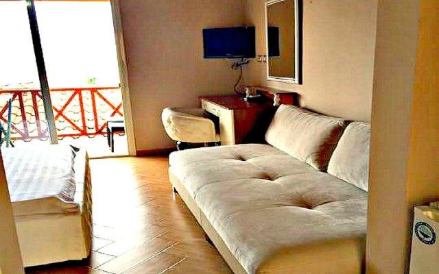 Hotel Olympia Touristic Village 2