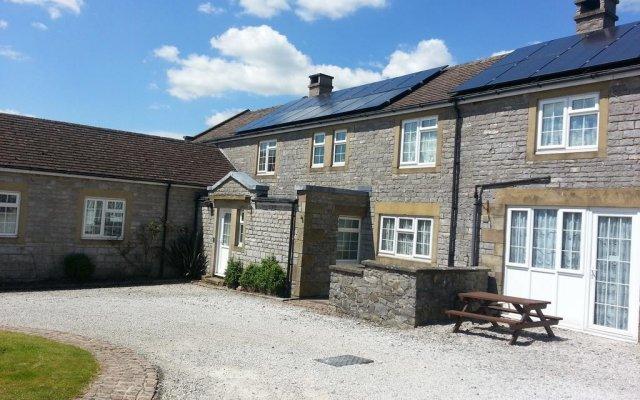 paddock house farm holiday cottages ashbourne united kingdom rh zenhotels com