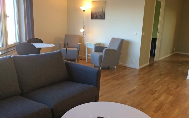 Отель Torslanda Studios Швеция, Гётеборг - отзывы, цены и фото номеров - забронировать отель Torslanda Studios онлайн комната для гостей