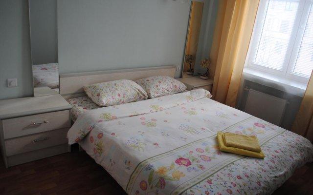 Отель Viparenda.minsk Минск комната для гостей