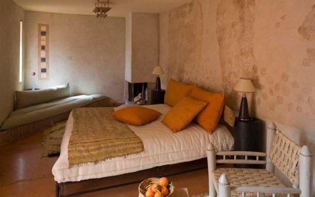 Отель Riad Dar Atta Марокко, Марракеш - отзывы, цены и фото номеров - забронировать отель Riad Dar Atta онлайн комната для гостей