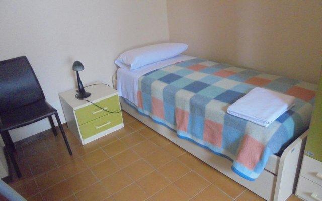 Отель Albergo Diffuso Mandi Италия, Базилиано - отзывы, цены и фото номеров - забронировать отель Albergo Diffuso Mandi онлайн комната для гостей