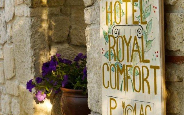 Отель Aeollos Греция, Пефкохори - отзывы, цены и фото номеров - забронировать отель Aeollos онлайн вид на фасад
