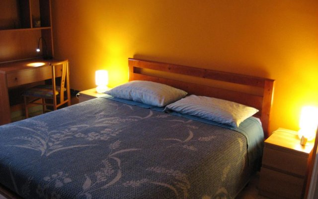 Отель Mister House Италия, Рим - отзывы, цены и фото номеров - забронировать отель Mister House онлайн комната для гостей