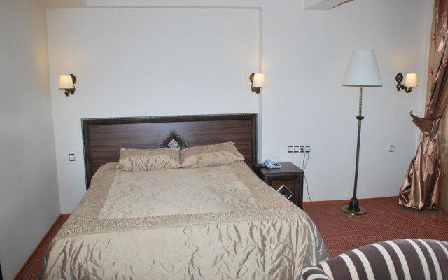 Malabadi Hotel Турция, Диярбакыр - отзывы, цены и фото номеров - забронировать отель Malabadi Hotel онлайн комната для гостей
