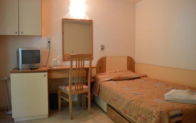 Отель Villas Holidays комната для гостей