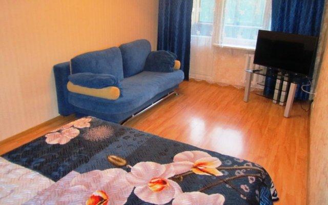 Гостиница Apartaments Rafieva комната для гостей