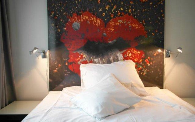 Отель Comfort Hotel Lipp Норвегия, Тронхейм - отзывы, цены и фото номеров - забронировать отель Comfort Hotel Lipp онлайн комната для гостей