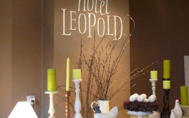 Leopold 0