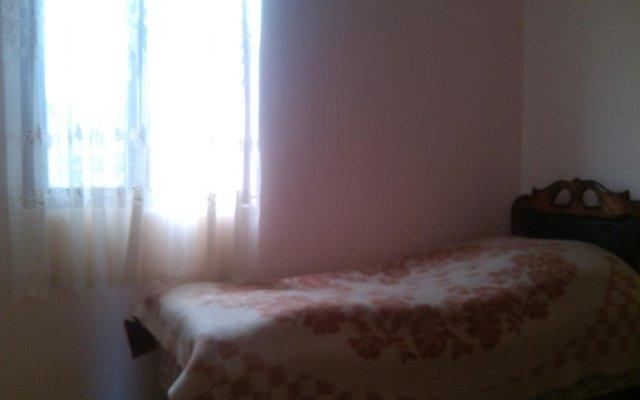 Отель Aida Bed & Breakfast комната для гостей