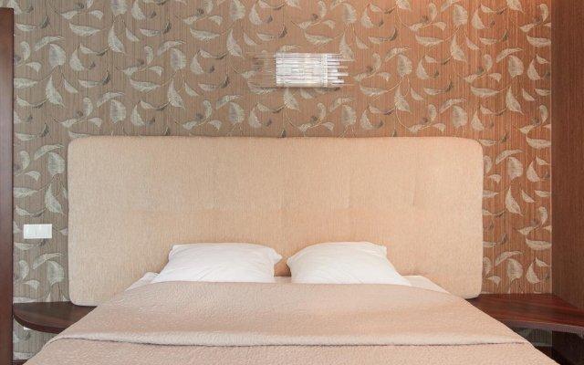 Гостиница Comfort in Historical Center of Odessa Украина, Одесса - отзывы, цены и фото номеров - забронировать гостиницу Comfort in Historical Center of Odessa онлайн комната для гостей