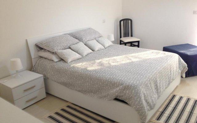 Отель A Casa di Angelo Италия, Джардини Наксос - отзывы, цены и фото номеров - забронировать отель A Casa di Angelo онлайн комната для гостей