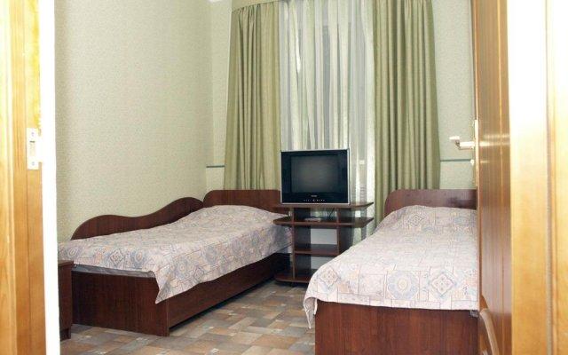 Гостиница Sport в Лермонтове отзывы, цены и фото номеров - забронировать гостиницу Sport онлайн Лермонтов комната для гостей