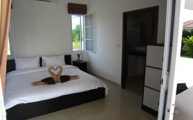 Villas Sala Thai