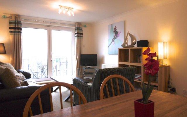 Отель Sea Fizz Великобритания, Брайтон - отзывы, цены и фото номеров - забронировать отель Sea Fizz онлайн комната для гостей