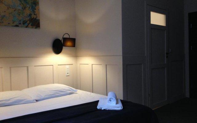 Отель Hostel Kattowitz Польша, Катовице - отзывы, цены и фото номеров - забронировать отель Hostel Kattowitz онлайн комната для гостей