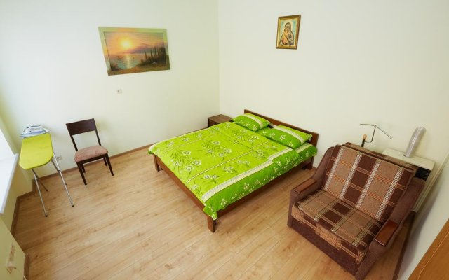 Гостиница Rynok Square appartments Украина, Львов - отзывы, цены и фото номеров - забронировать гостиницу Rynok Square appartments онлайн комната для гостей
