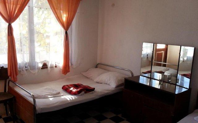 Отель Dom Stoyana Zhekova Сандански комната для гостей