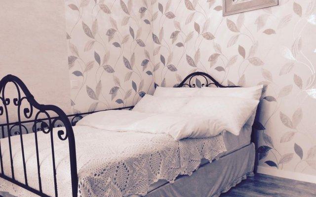 Отель Anna Guest House комната для гостей