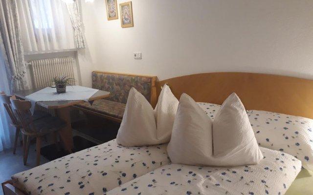 Отель Garni Birkenau Сан-Мартино-ин-Пассирия комната для гостей
