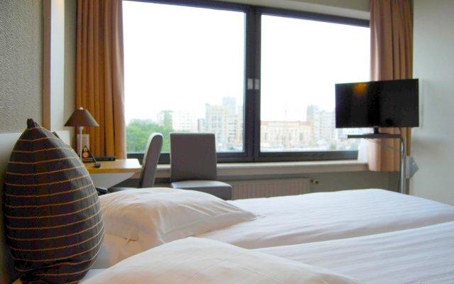 Hotel Melinda 2