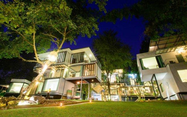 villa moreeda nong pan chan thailand zenhotels rh zenhotels com