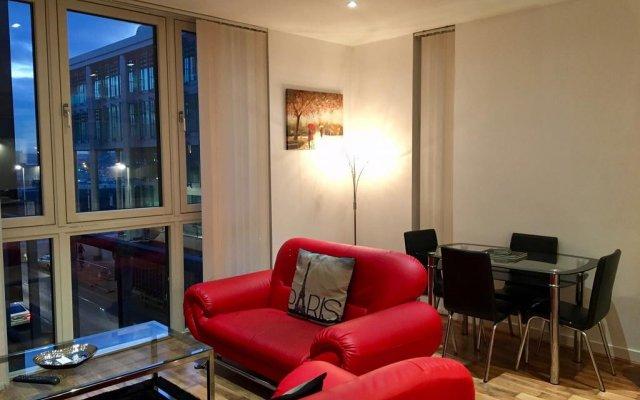 Отель Glasgow City Centre Oswald Street Великобритания, Глазго - отзывы, цены и фото номеров - забронировать отель Glasgow City Centre Oswald Street онлайн комната для гостей