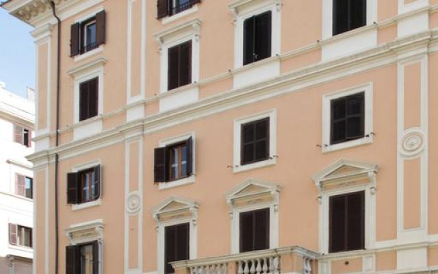 Discount [90% Off] The Independent Suites Italy ...