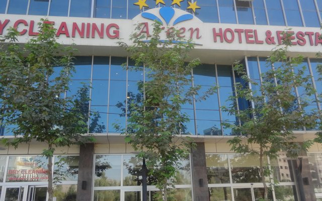 Company In Sulaymaniyah