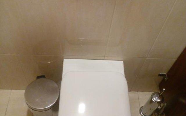 Hotel VEM BB on Bagratuniats 3/2 ванная