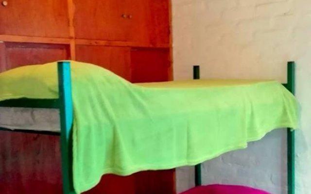 La Pascana Hostel - Adults Only 2