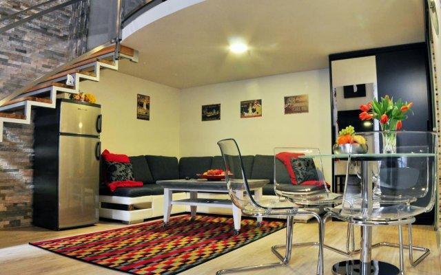 Отель Dorothilux Apartment Венгрия, Будапешт - отзывы, цены и фото номеров - забронировать отель Dorothilux Apartment онлайн детские мероприятия
